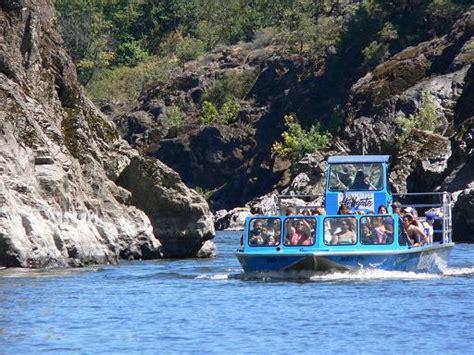 Jet Boats Grants Pass Oregon by Jet Boat Grants Pass 2017 Ototrends Net