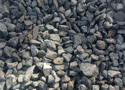 Was Ist Basalt by Basaltsplitt Gewicht Basalt Splitt 8 16mm 20kg Naturstein