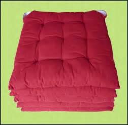 cuscini per sedie prezzi cuscini per sedie e divano stile materassino originali e