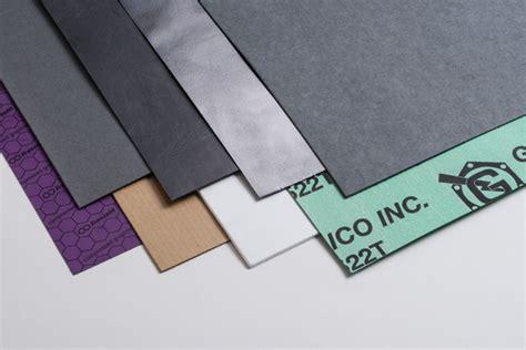 Neoprene Gasket Material Seattle