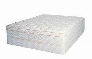 best full size memory foam mattress review With are foam mattresses good
