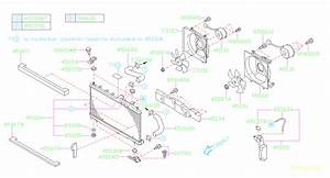 For A Subaru Legacy Outback Engine Diagrams