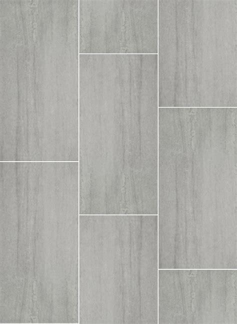 Modern Bathroom Floor Tiles Texture by Interior Floor Tile Texture For Modern Ceramic