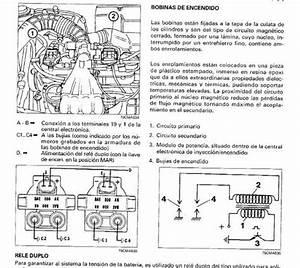 Manual Taller Diagrama Fiat Palio Siena 1 3 1 6 1 4