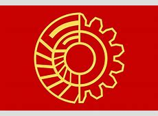 Communist Party of Canada Wikipedia