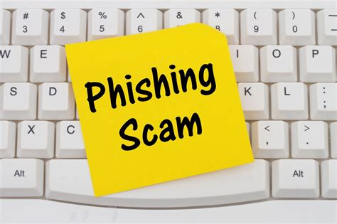 Irs Renews W-2 Phishing Scam Alert