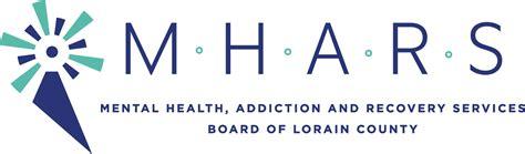 areas  serve   treatment programs silver maple