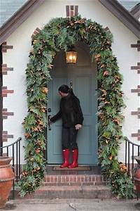 Best 25 Artificial garland ideas on Pinterest