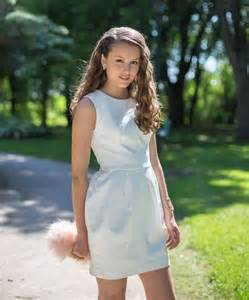 10 Year Old Girls Formal Dresses