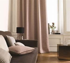 Tissus Pour Double Rideaux : collection place des vosges rideau canap chaleureux sobri t coussins fabrics tissus ~ Melissatoandfro.com Idées de Décoration
