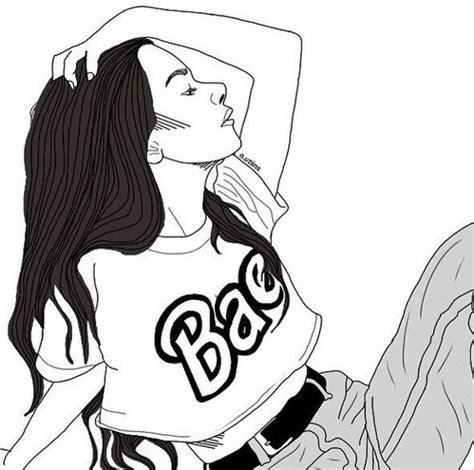 cool drawings    jpg format