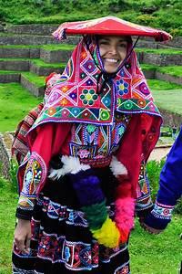 Vestidos Y Trajes De Boda Tradicionales En Todo El Mundo