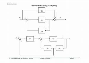 übertragungsfunktion Berechnen : oubbati bertragungsfunktion ~ Themetempest.com Abrechnung