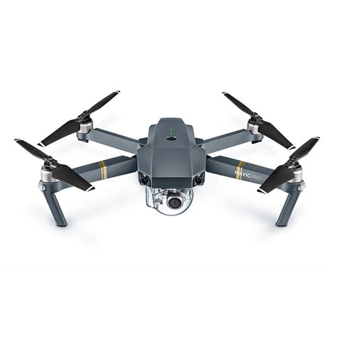 eu original dji mavic pro portable mini