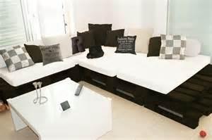 sofa aus paletten amazing benefits and plans of pallet sofa pallet furniture diy