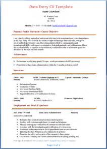 Kelley Of Business Resume Template Cv Templates Search Results Calendar 2015
