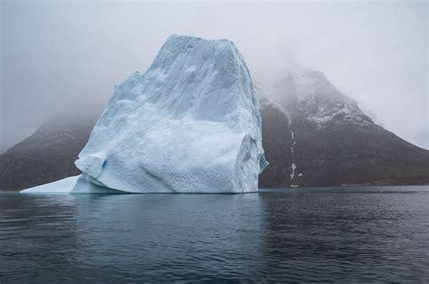 greenland iceberg gallery julie stephenson