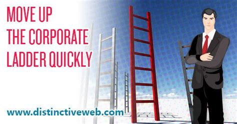 Corporate Ladder Resumes by 17 Best Images About Tips Resume Search On Search Tips Executive