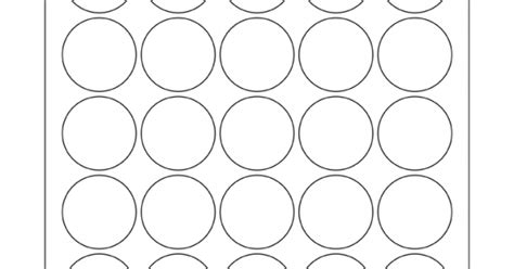labels white paper    sheet mm