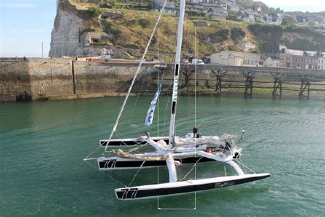 Trimaran For Sale South Africa by Multi Hull Boats Boats For Sale Www Yachtworld Co Uk