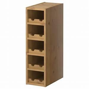 Meuble Range Bouteille : les 25 meilleures id es concernant meuble range bouteille sur pinterest casier range bouteille ~ Teatrodelosmanantiales.com Idées de Décoration