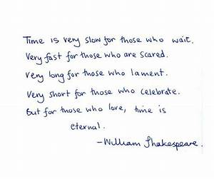 17 best SHAKESPEARE QUOTES images on Pinterest ...