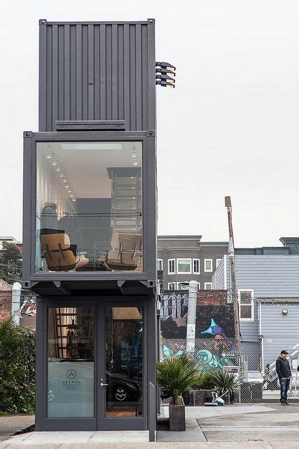 100 ideas to try about container shipping container homes cargo container homes and