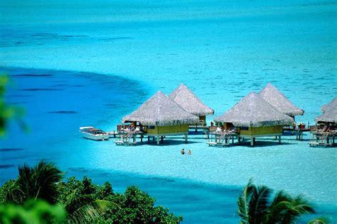 Aruba   paradiseintheworld.com