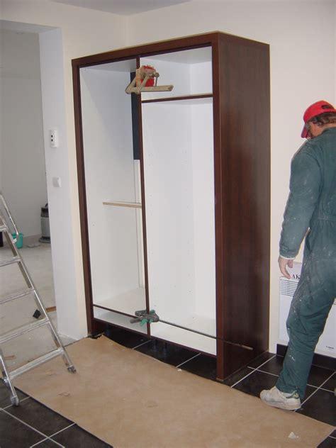 cuisine du frigo cuisine aménagée construction quot maison iso confort quot
