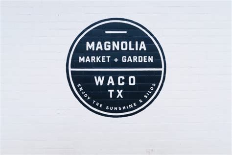 waco trip tx things texas road astoldbyashandshelbs