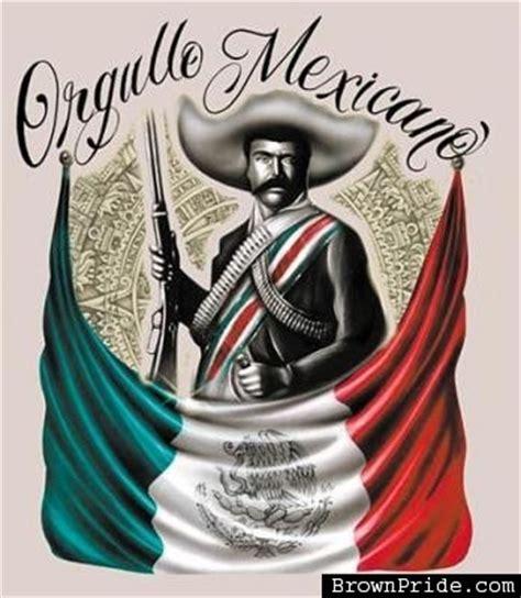 mexican pride wallpaper gallery