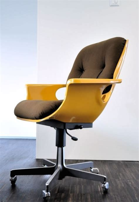 74 best images about Design chairs on Pinterest