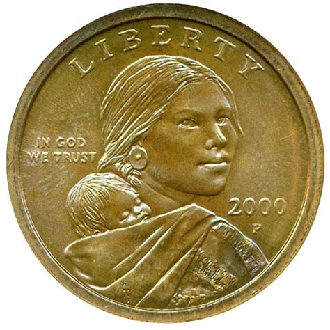 2000 gold dollar 2000 gold dollar pictures to pin on pinterest pinsdaddy