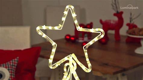 lichtschlauch weihnachtsbaum 52 x h130 cm 216 leds warm