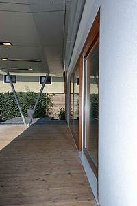 übergang Terrasse Garten : garten tuning architekt dipl ing matthias viehhauser salzburg sterreich ~ Markanthonyermac.com Haus und Dekorationen