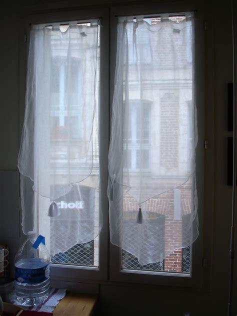rideau porte cuisine voilage porte fenetre cuisine rideau pour porte fenetre