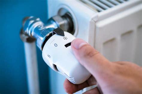 cuisiner au gaz ou à l électricité chauffage au gaz ou électrique quelle énergie choisir