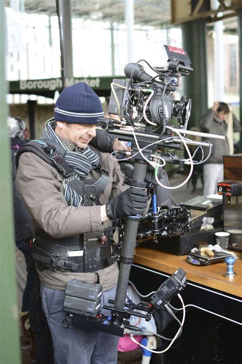 freelance operator michael o halloran freelance director of photography