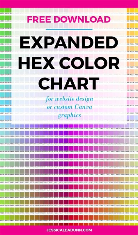 17 best ideas about cmyk color chart on