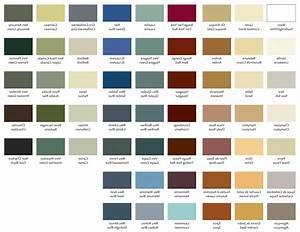 deco salon avec tv au mur With palette de couleur turquoise 14 nuancier peinture