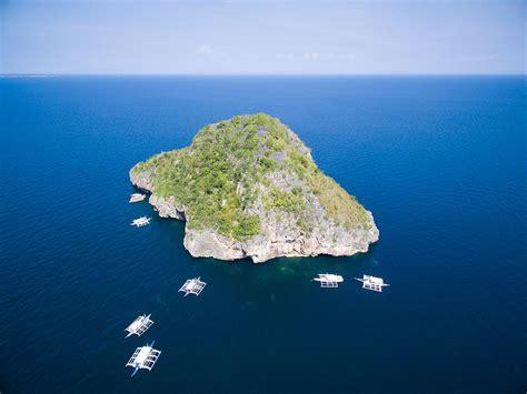 Gato Island  Wikipedia
