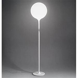 floor lamps toronto sescolite lighting With chandelier floor lamp toronto