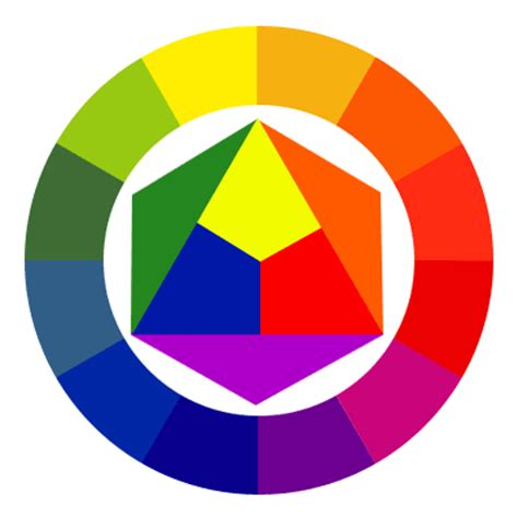 color ring mood ring color meanings