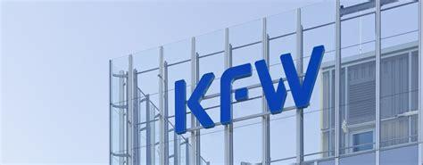 was bedeutet kfw septima immobilien was bedeutet kfw55 als energiestandard