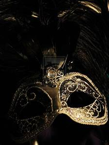 Iphone Masquerade Wallpaper | Full HD Pictures