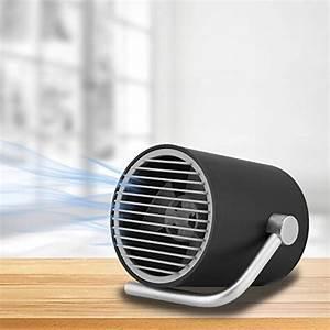 Petit Ventilateur De Bureau : petit ventilateur de table silencieux comment choisir les meilleurs mod les pour 2019 ~ Nature-et-papiers.com Idées de Décoration