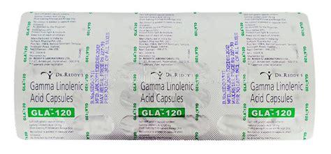 gla  buy cheap gla  gamma linoleic acid capsule