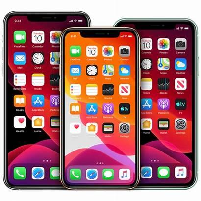 Refurbished Iphones Iphone