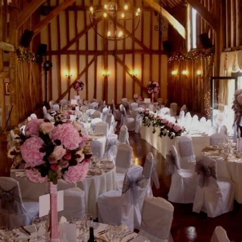 133 best wedding chairs images on pinterest wedding