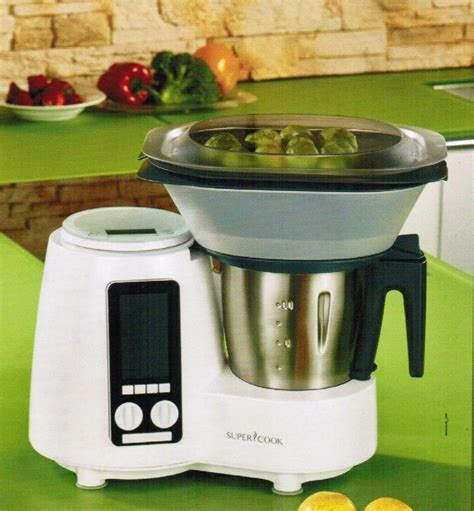 de cuisine multifonction cuiseur pas cher cuiseur sur enperdresonlapin